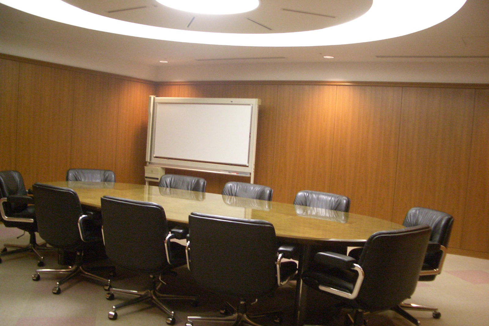 K 会議室