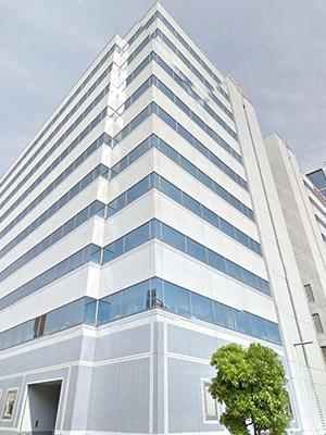 厚木テクニカルセンター