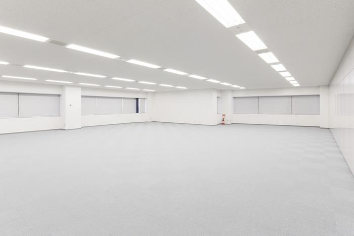 パターン1 59.60坪